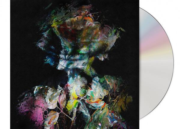 IMMINENCE - Heaven In Hiding CD DIGISLEEVE