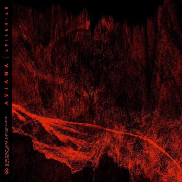 AVIANA - Epicenter CD