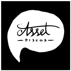 Asset Discos