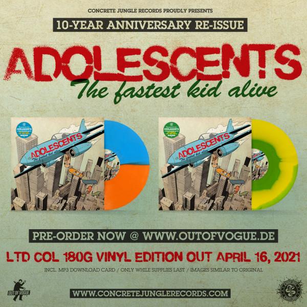 adolescents-thefastestkidalive