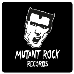 Mutant Rock Records