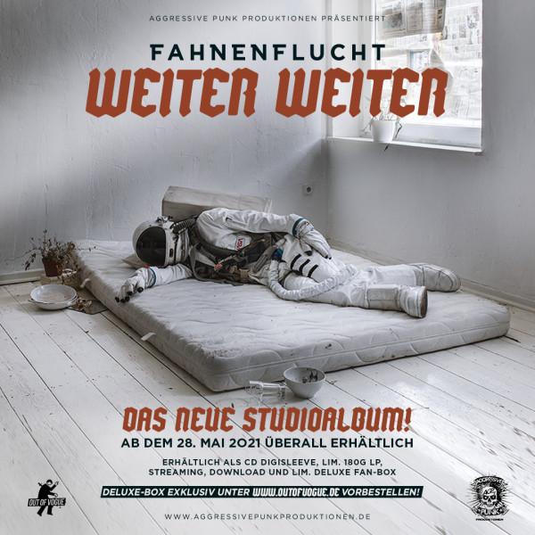 FF_WW_Album_instagram_feed_square_V1