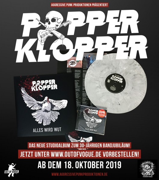 AGP065-Popperklopper_Vinyl_Promo