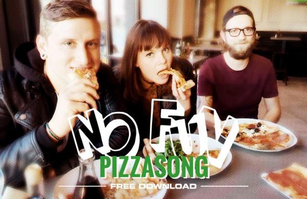 post-nofun-pizza