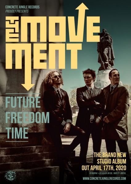 themovement_album_fft