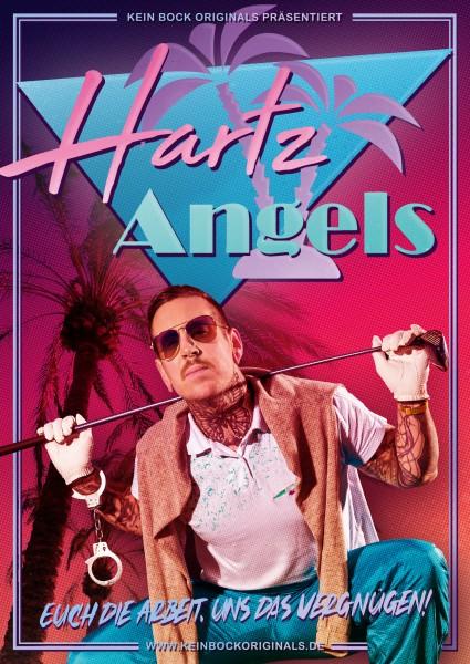 HartzAngels_Webflyer