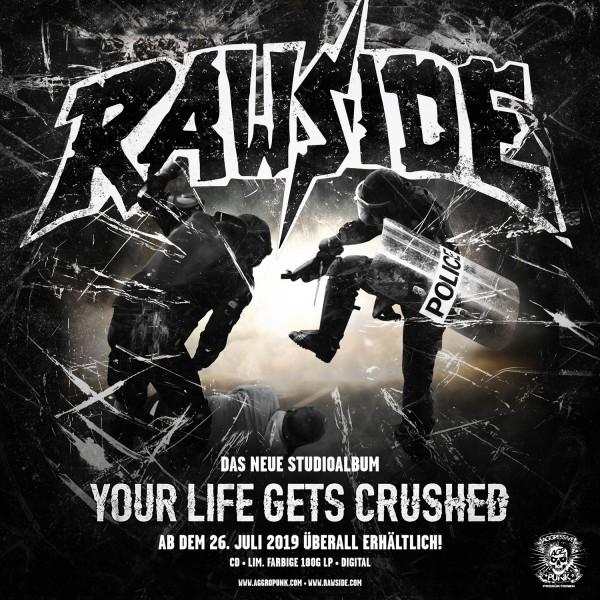 rawside_promoweb