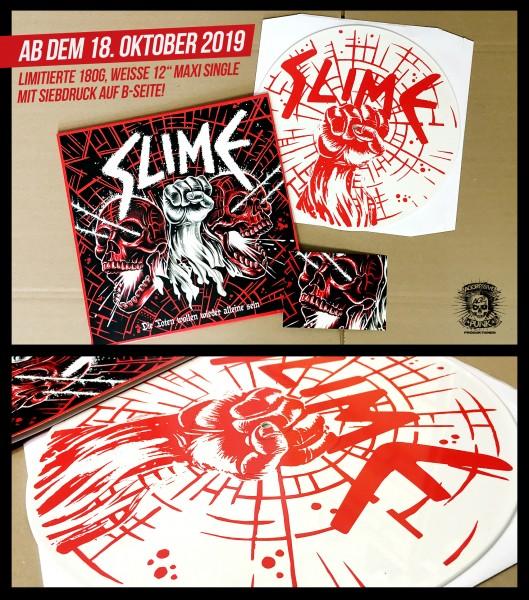 Slime_Promobild
