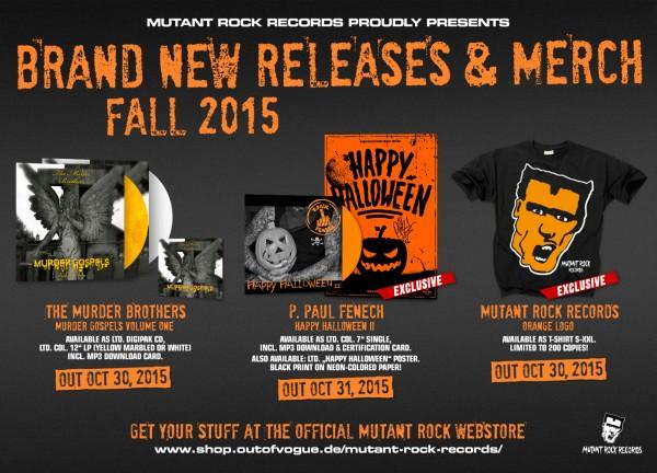 MMR-Fall2015