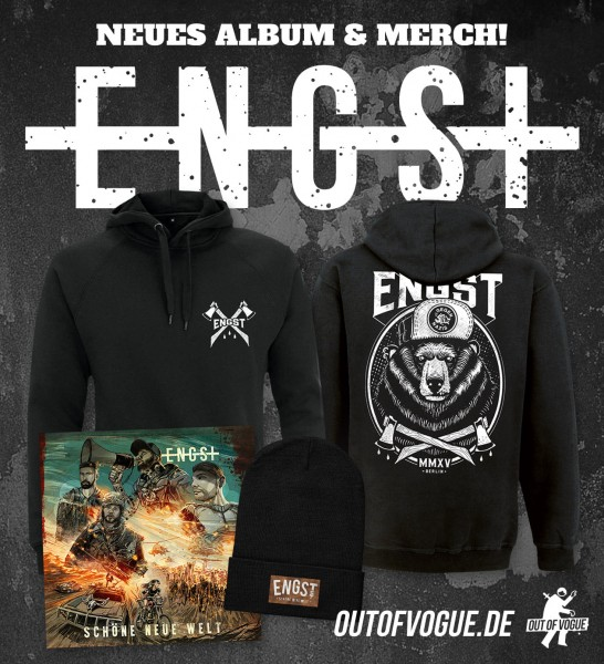 Engst-Merch-Winter2020