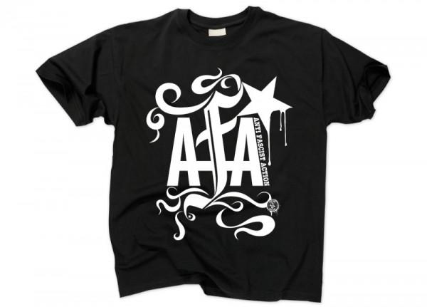 AFA T-Shirt