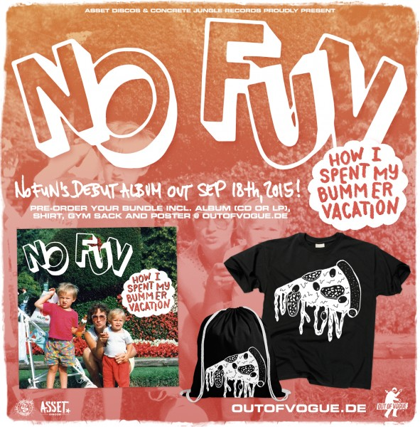 NoFun-Shop-Promo