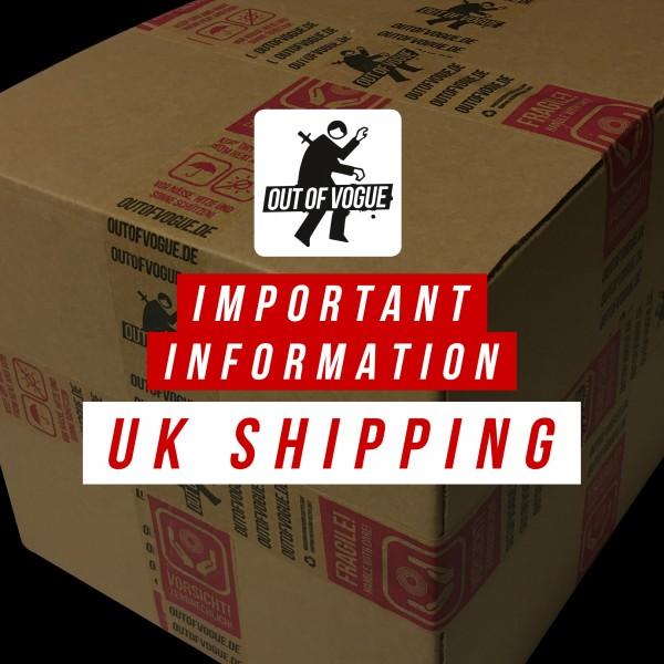 BreakingNews_UKShipping