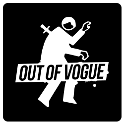 Out Of Vogue